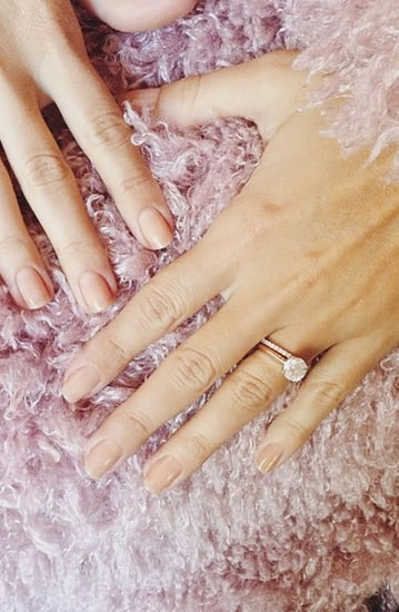 Hacks For Buying An Impressive Engagement Ring