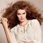 H&M Launch Plus Size Collection for Spring Summer 2011