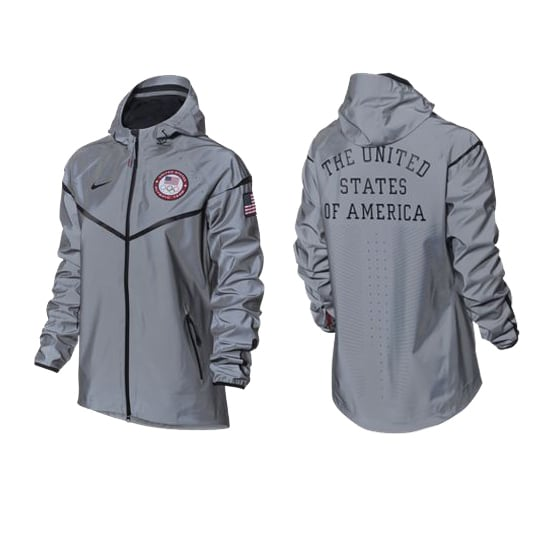 Where to Buy Team USA Olympic Gear