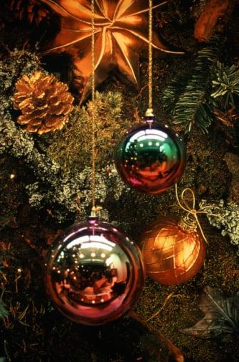 Christmas Fun Facts!