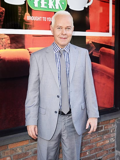 VIDEO: Gunther from Friends' Recites Classic Theme in Most Dramatic, Depressing Way Possible