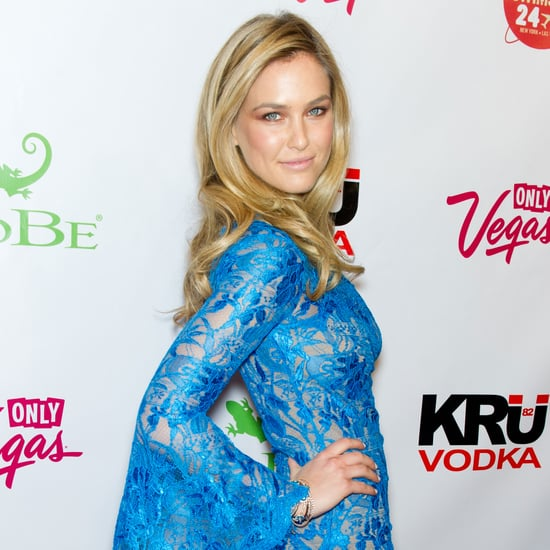 Sports Illustrated Swimsuit Issue Party Celebrity Pictures: Models Kate Upton, Bar Refaeli, Anne V and More