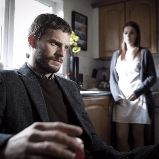 British Shows to Binge-Watch
