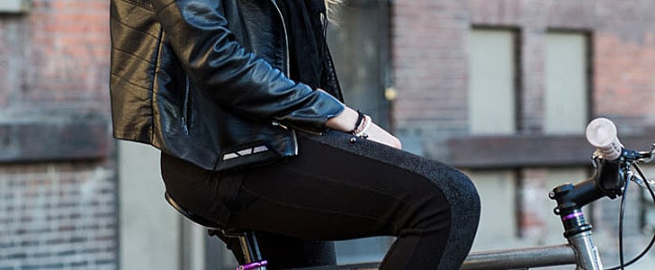 Found: A Wearable Light That's Unbelievably Stylish