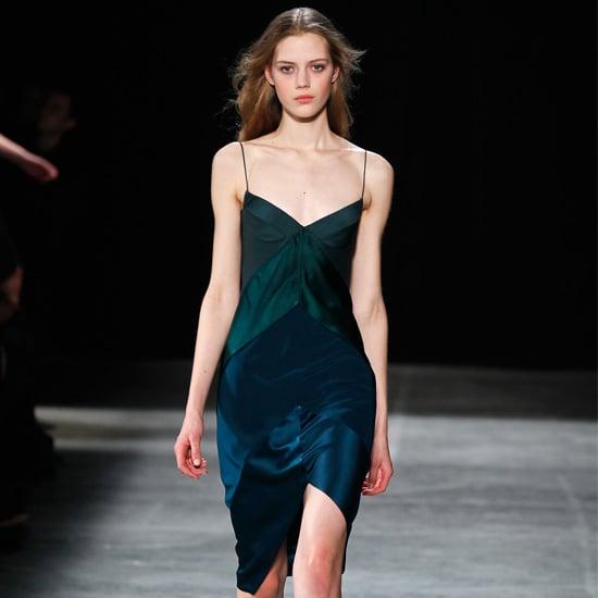 Asymmetric Dresses | Shopping