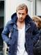 Ryan Gosling Looking Hot at Sundance