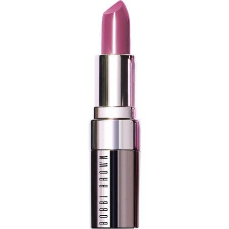 Bobbi Brown L'wren Scott Collection Lipstick in Cosmic Lily