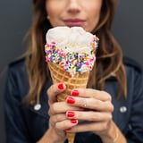 The 1 Thing I Always Put on Ice Cream to Make It Better (No, Not Sprinkles)