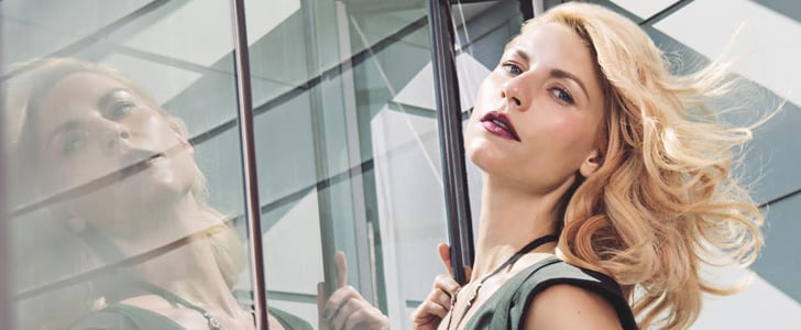 Claire Danes Rails on Body Shaming in Hollywood, Encourages Everyone to Own It