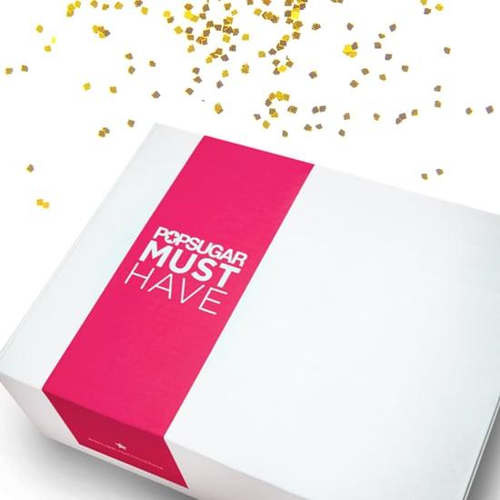Graduation Gift Must Have Box