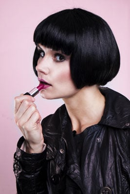 How to Get the Most Out of Lipstick