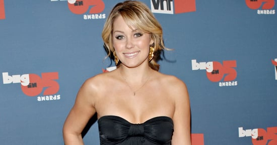 Lauren Conrad's Dramatic Style Evolution Over The Years