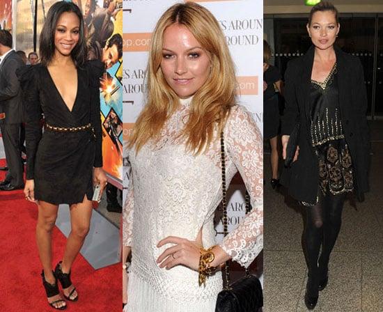 FabSugar Celebrity Style Quiz 2010-04-24 14:37:58