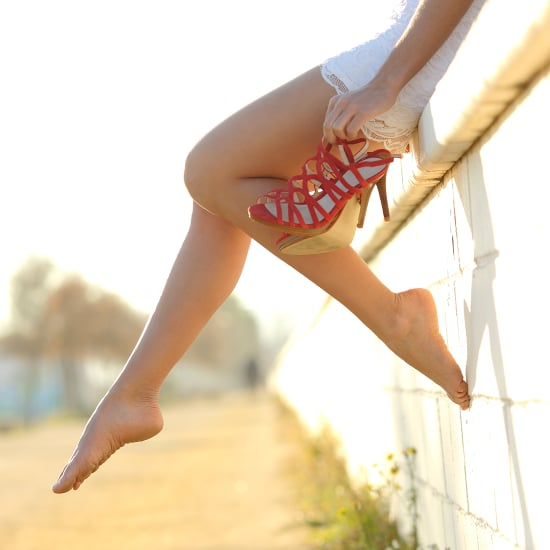 The Best Hair Removal Methods For Arms, Bikini and Face