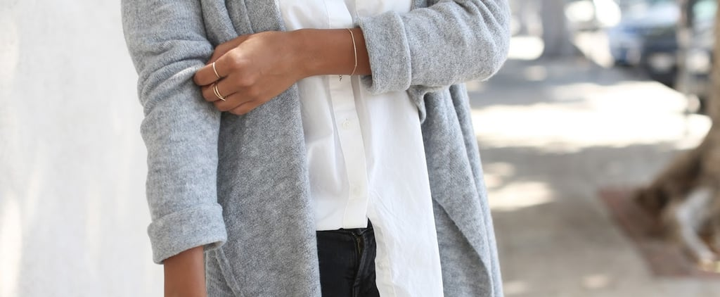 You Will Lose Your Mind Over These Coats All $100 and Under