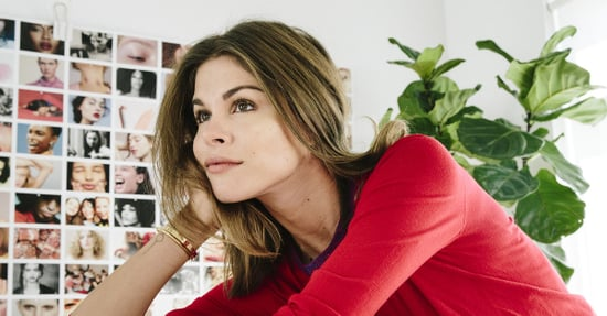 Inside Glossier, The Beauty Startup That Reached Cult Status By Selling Less