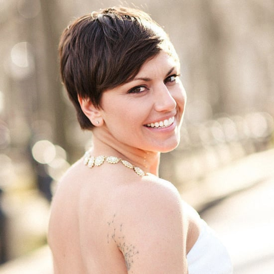Wedding Photo Ideas For Hair and Makeup