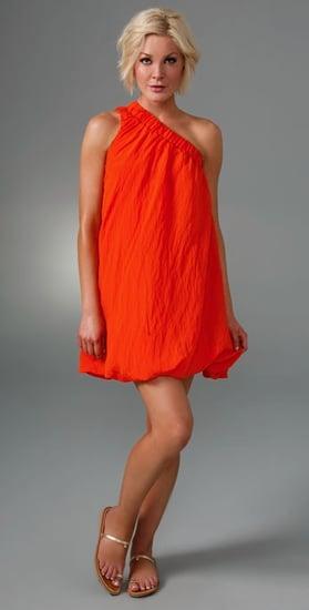 Elizabeth and James Parachute Dress: Love It or Hate It?