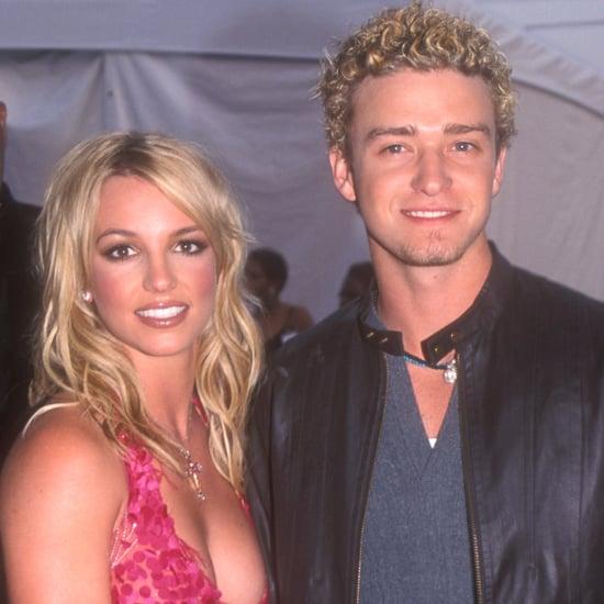 Nostalgic Celebrity Couples