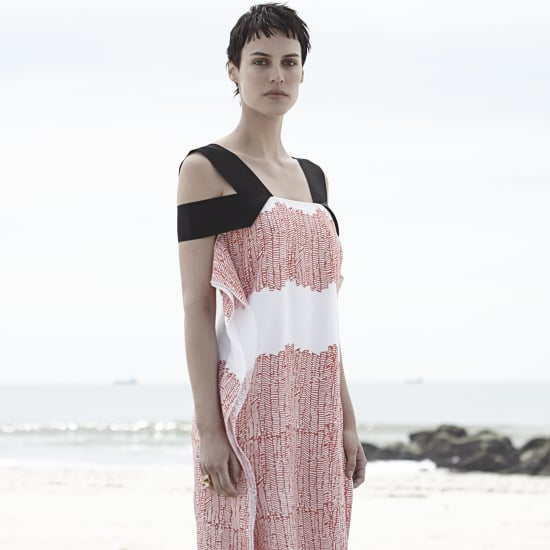 Maiyet Resort 2014 | Pictures