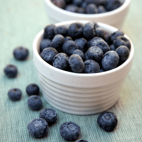 Eat These Fruits and Veggies to Lose Weight