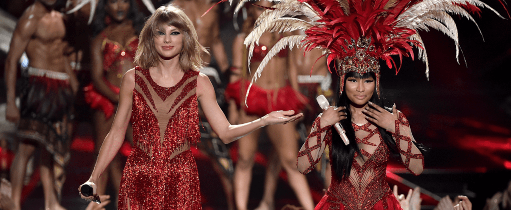 7 Things We Pray Happen in Taylor Swift's New Mobile Game