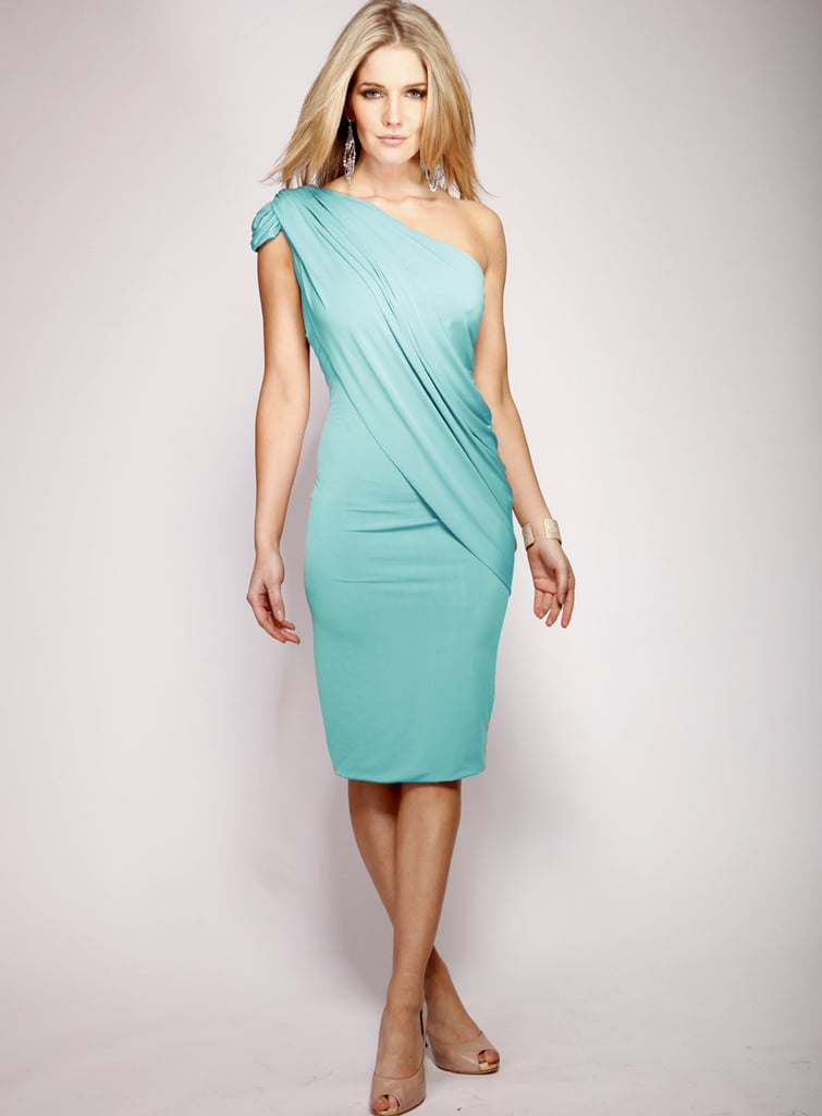 What are the most popular dresses on your website?