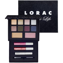 Thursday Giveaway! LORAC Fairytale Life