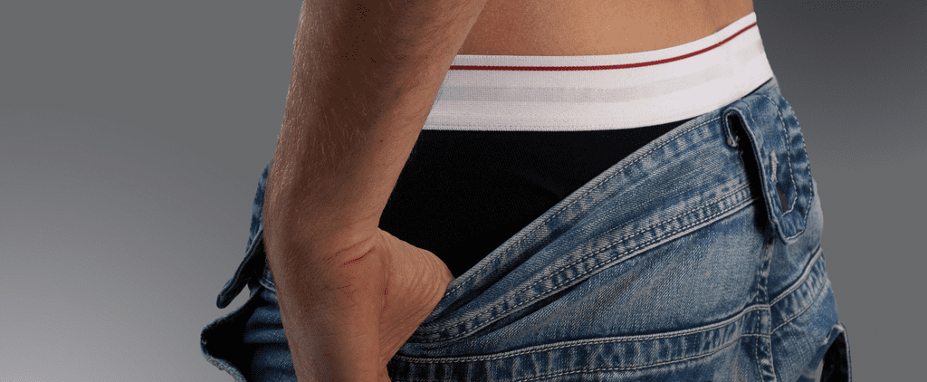 5 Important Questions We Have About the Penis Transplant