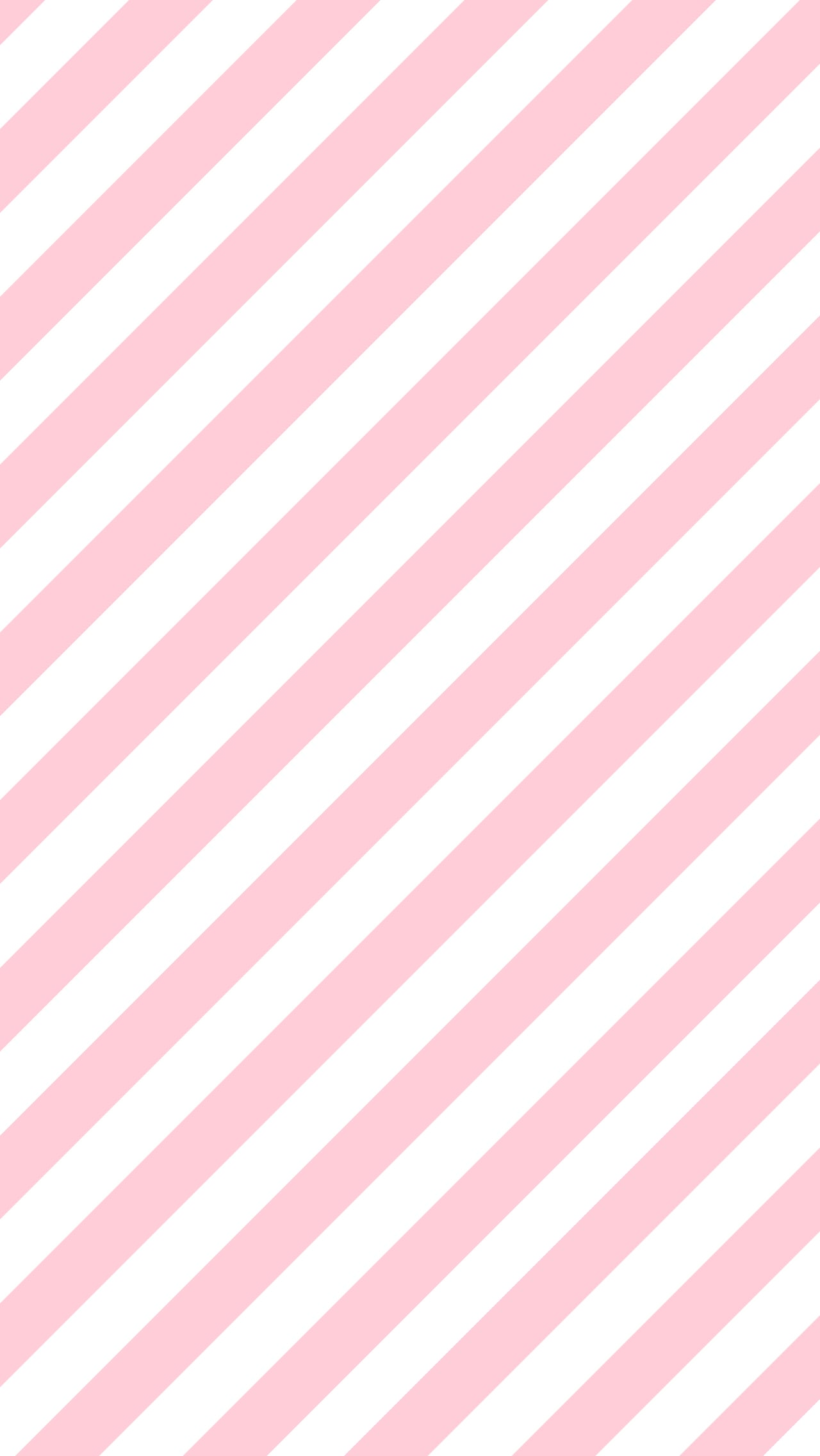 Light pink background rays in stripes from center
