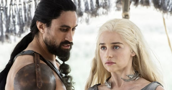 Woman Gets Revenge on Cheating Boyfriend by Spoiling Every 'Game of Thrones' Episode