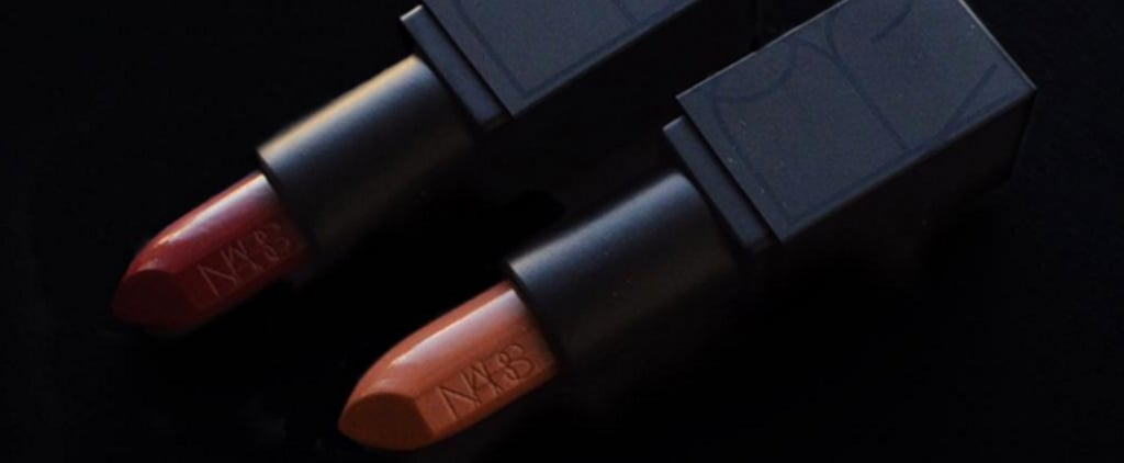 We're Already Excited About Nars's Epic Holiday Collection