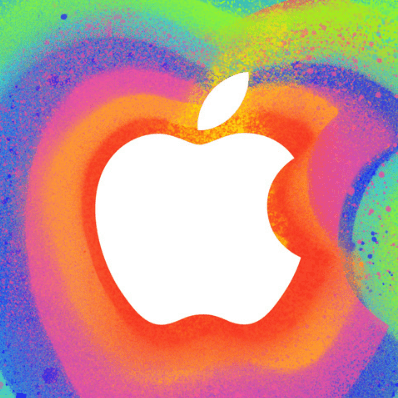Watch the iPad Announcement Online