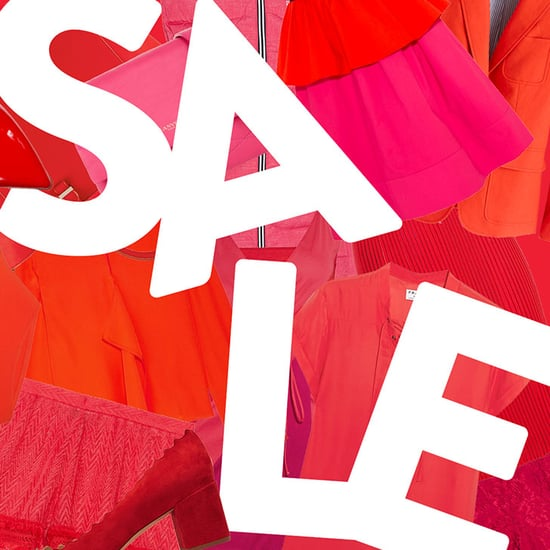 Ultimate Shopping Guide to Summer Sale