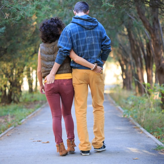 The Most Annoying Things Couples Do