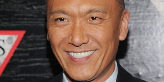 Joe Zee To Join Yahoo