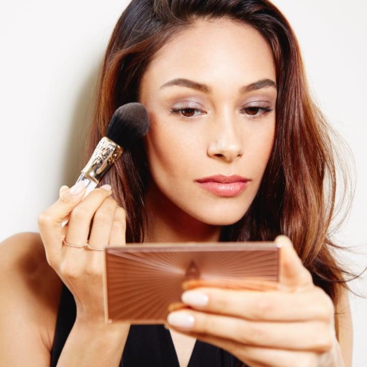 Charlotte Tilbury Makeup Tips