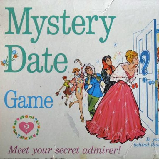 dating sites for board gamers