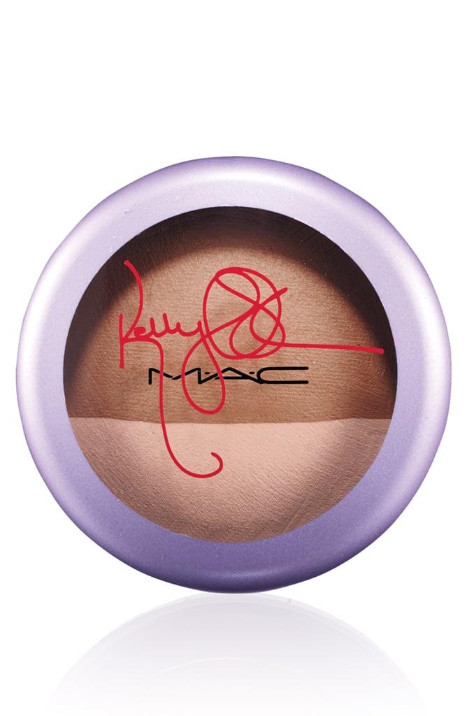 Kelly Osbourne Mineralize SkinFinish in Jolly Good ($33)