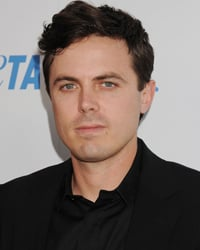 Casey Affleck Joins Brett Ratner's Film Tower Heist