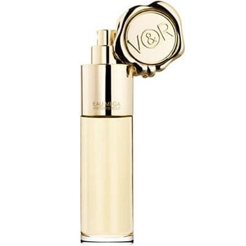 Guess the Perfume's Tag Line
