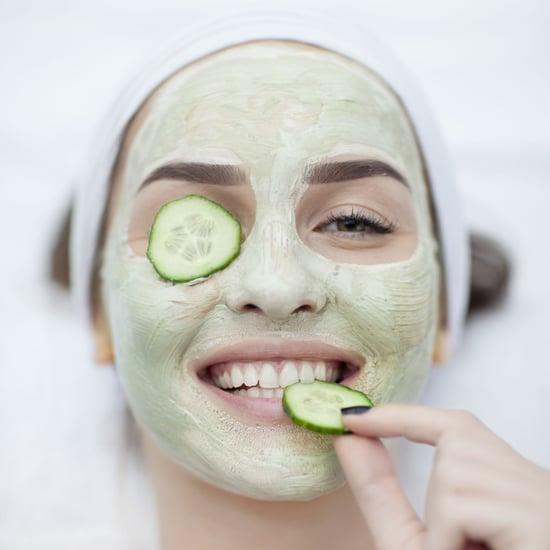 Ways to Use Cucumber