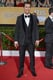 Matthew McConaughey at the Screen Actors Guild Awards