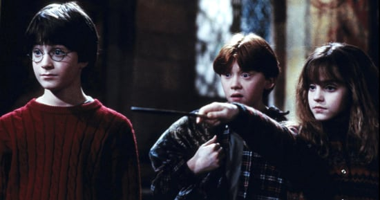 We Finally Know How Much Wizard Money Is Worth In 'Harry Potter'