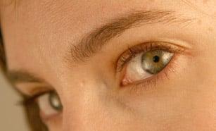Benefit BADgal Plum Mascara Review