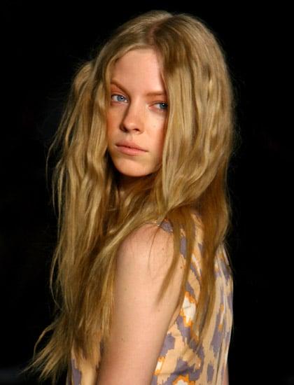 Karen Walker S/S 2009