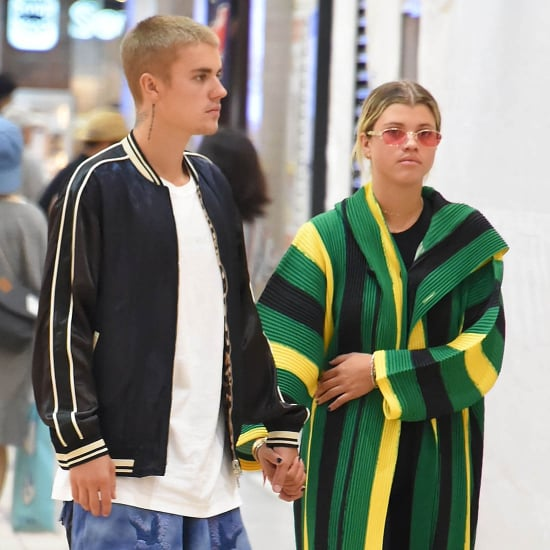 Living for Justin Bieber and Selena Gomez's public Instagram fight and cheating accusations