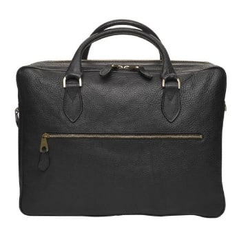 Mulberry Laptop Bag $1,195