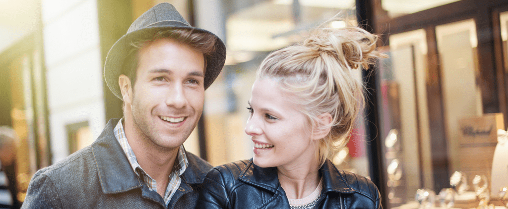 8 Topics to Avoid at All Costs on Your Next Date