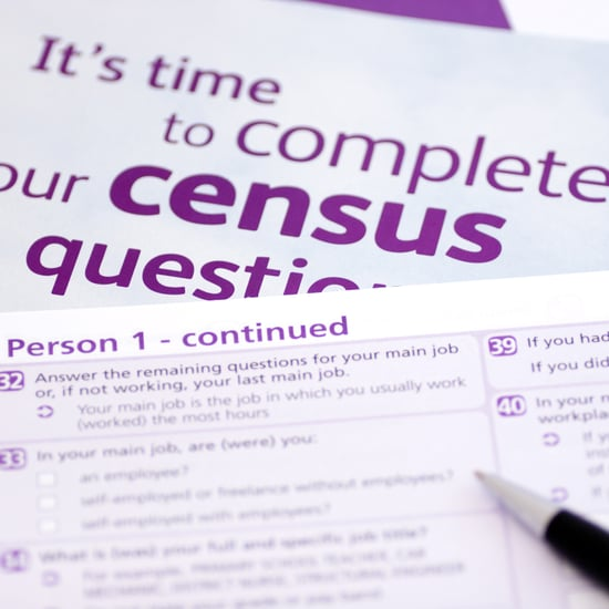 Completing the 2016 Census After Census Night
